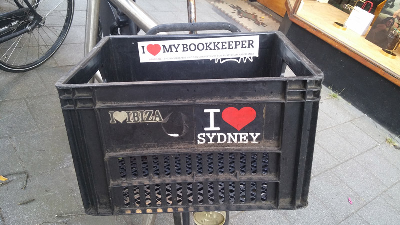 0320. I love Ibiza I love Sydney Australia travel going places accounting firm Admin Amsterdam Herengracht backpacking.jpg